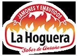 EMBUTIDOS LA HOGUERA S.A.